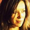 Viktoria Sedelnikova