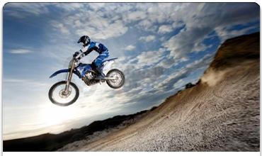 Мото скорость, мотоциклы в движении, спортивные мотоциклы фото, фото тюнингованых мотоциклов, мото фото - Dm46.ru.