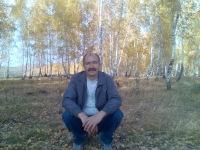 Анатолий Кожаев, 30 декабря 1992, Тольятти, id102633546