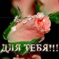 Илья Орлов, 7 января , Чебоксары, id154335718
