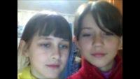 Вика Иванова, 24 апреля 1999, Волгодонск, id162460692