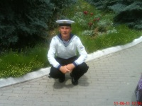 Артём Юрьевич, Бердянск