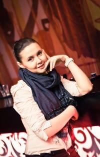 Мария Тимохина, Запорожье