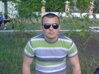 Виктор Лакеев