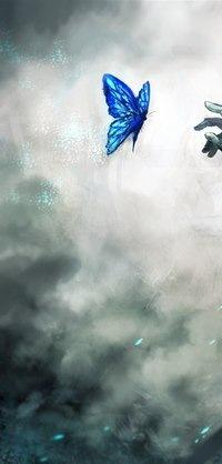 Your Sky, 31 января , Клин, id92363397