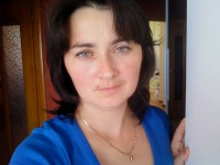 Вита Шевчук, 9 июня , Винница, id101466609