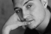 Андрей Семенов, 23 февраля , Саратов, id106197218