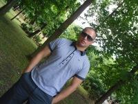 Alex Alex, 31 октября , Черновцы, id117480556