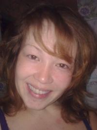 Марина Михайлова, 17 марта , Санкт-Петербург, id121610180