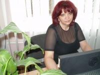 Лариса Примак (низюк), 25 ноября , Торез, id126681077