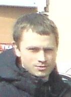 Александр Писковой, 30 июля , Харьков, id17424799