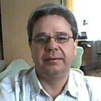 Виктор Гросс, 31 августа 1991, Омск, id30127877