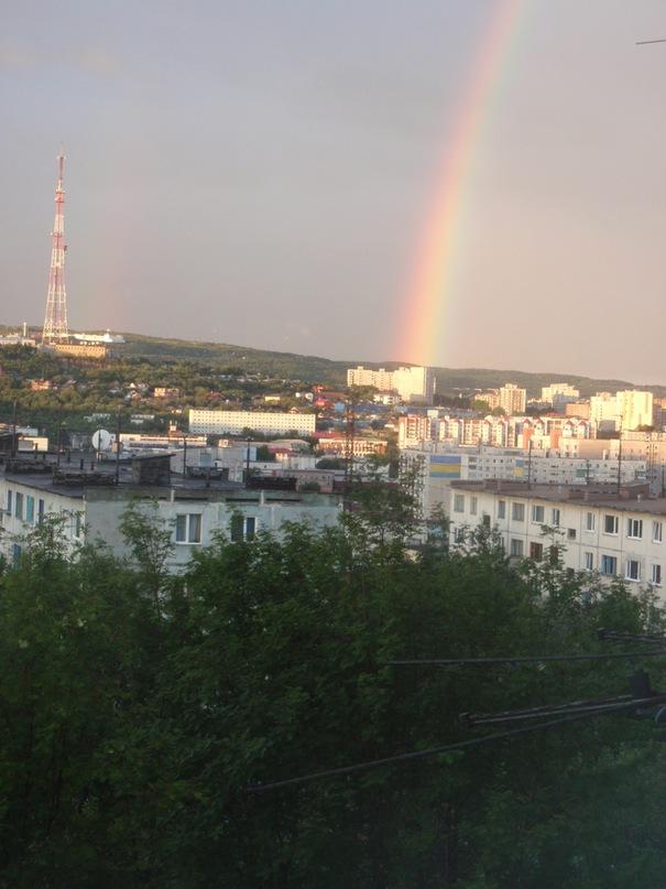 http://cs10378.vkontakte.ru/u5238163/138785356/y_242ce9b3.jpg