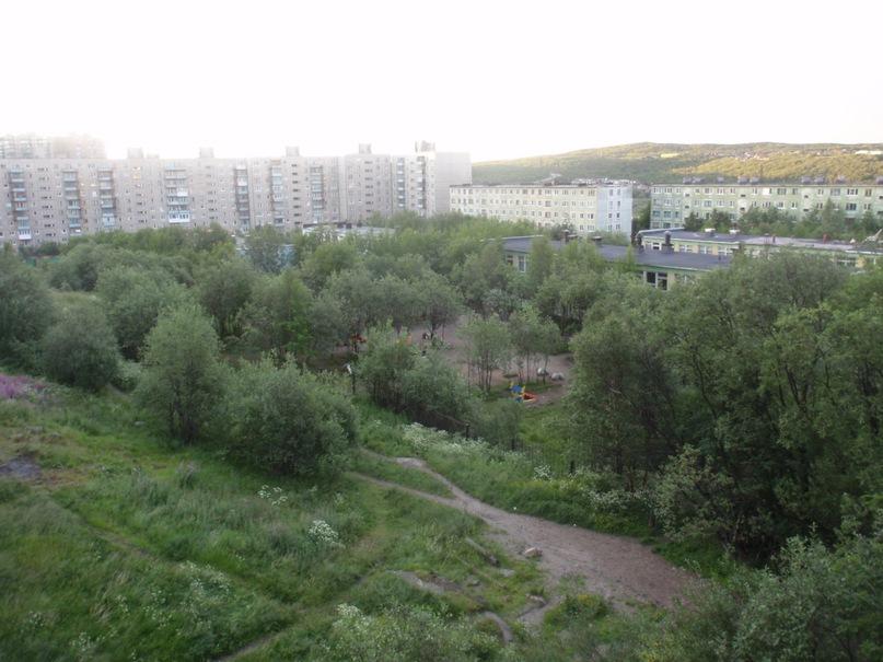 http://cs10378.vkontakte.ru/u5238163/138785356/y_7367bc60.jpg
