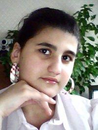 Красотка Красотка, 19 мая 1994, Москва, id81405607