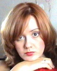 Виктория Шумбасова, 9 сентября , Бийск, id95117833