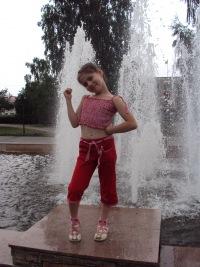 Ольга Михайленко, 25 июня , Выборг, id106296196