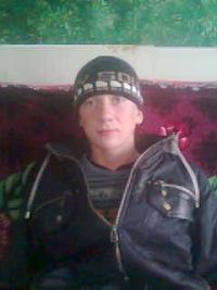 Саня Черкасов, id121493813