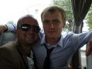Антон Сливков фото #28