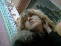 Ксеня =), 29 марта 1989, Луганск, id27754543