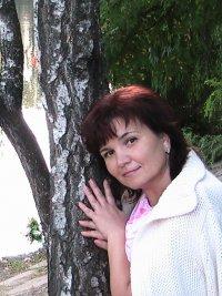 Татьяна Яковенко, 14 декабря 1988, Киев, id36944502