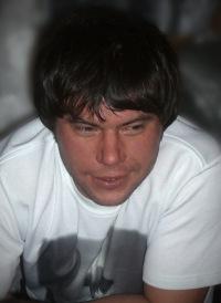 Рафис Имамутдинов, 2 декабря 1983, Набережные Челны, id50521241