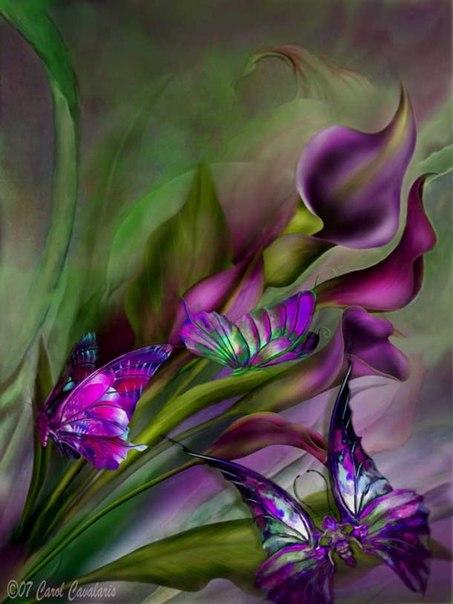Картинная галерея (художники) - Страница 2 X_0245d9cf