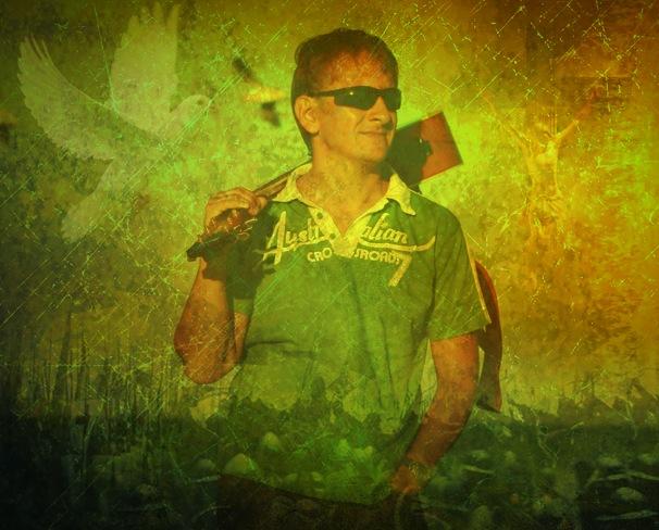 Павел Плахотин - Дискография (2005 - 2012) MP3