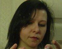 Линда Макиенко