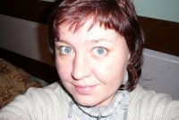 Елена Новикова, 14 июля 1993, Екатеринбург, id95510290