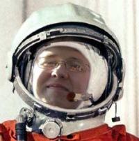 Сергей Пеганов
