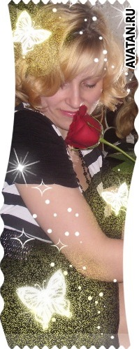 Валентинка Федорова, 29 марта , Москва, id47329865
