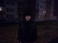 Илья Крылов, 19 июня 1989, Донецк, id51135748