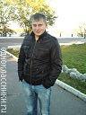 Дмитрий Шегуров, 30 ноября , Нижний Новгород, id6255318