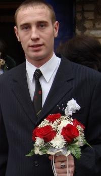 Рузиль Гараев, 30 июля 1987, Азнакаево, id67408044