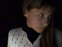 Анютка Овчарова, 18 мая 1998, Москва, id72913693