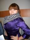 Оля Барсукова-Мулярова фото #48