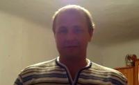 Андрей Хаванов, 27 декабря 1992, Челябинск, id99280054