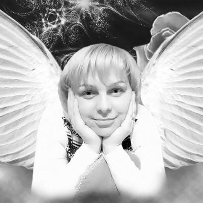 Елена Ананьева, 3 июня 1998, Балашиха, id46546535