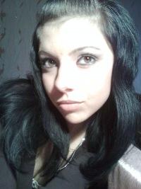 Даша Плетнева, 3 июня 1994, Москва, id106988633