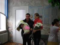 Анна Дмитриева, 10 апреля 1990, Красноярск, id110353352