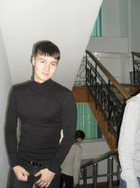 Dastan Bibatir, 13 мая , Кольчугино, id120811025
