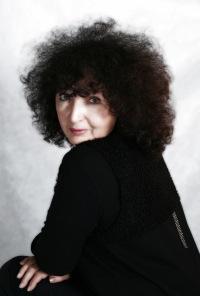Наталья Шибасова, 24 сентября 1996, Нижний Тагил, id152118149