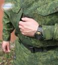 Одежда Тактическая
