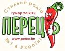 стильное радио украина слушать онлайн.