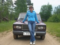 Татьяна Михасёва, 6 июня 1992, Великие Луки, id75338320