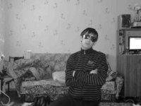 Дима Захаров, Казань, id83361781
