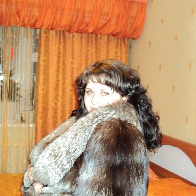 Екатерина Косенко, 16 февраля , Губкинский, id165728183