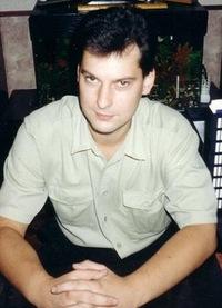 Андрей Громилов