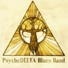 PsycheDELTA Blues Band